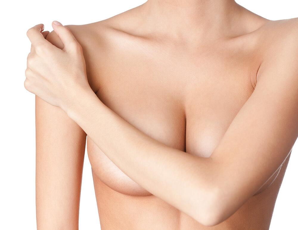 breast-uplift-faqs