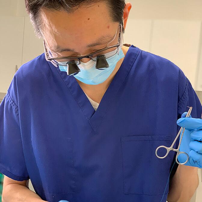 dr-kian-2