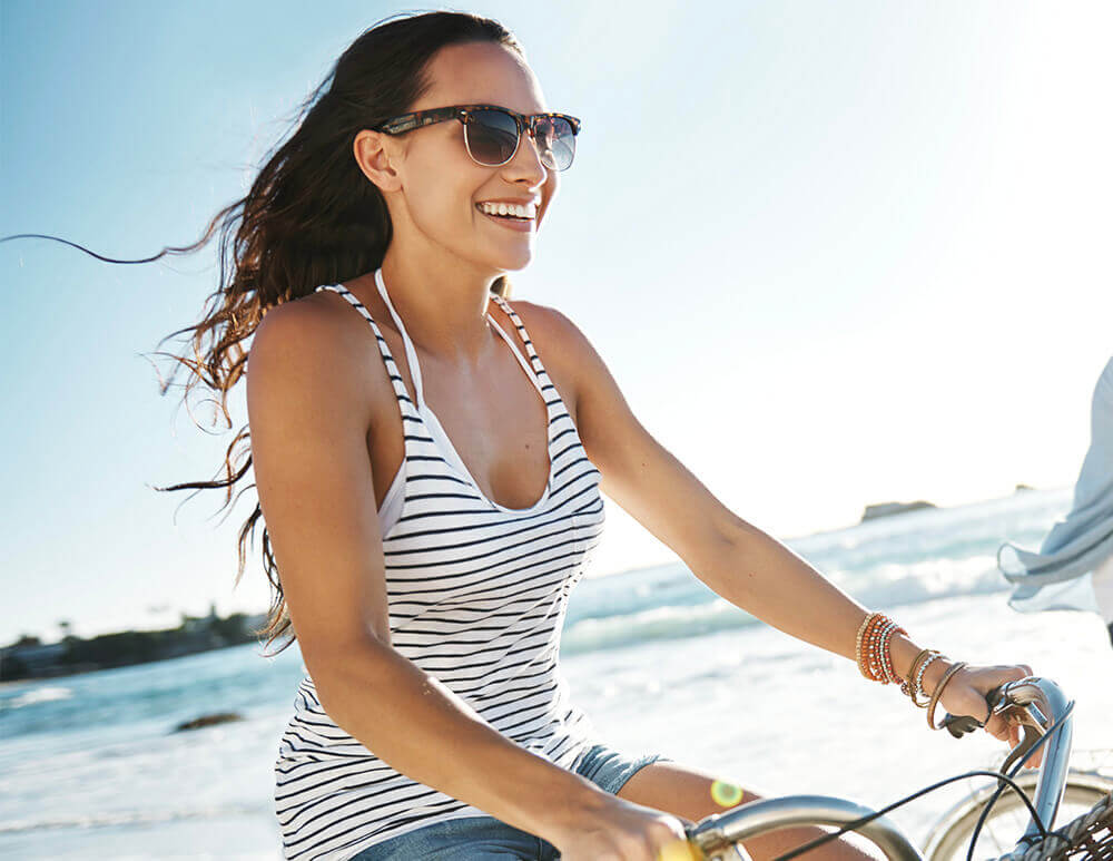 breast-reduction-faqs